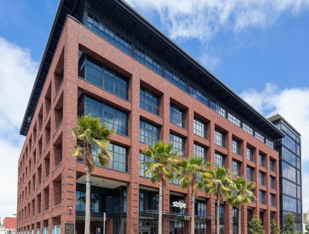 Ascendas REIT acquires two office properties in San Francisco for $768 mil - THE EDGE SINGAPORE