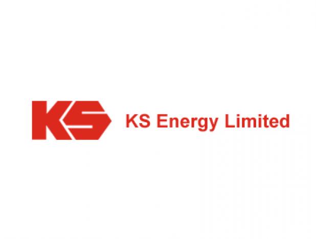 KS Energy