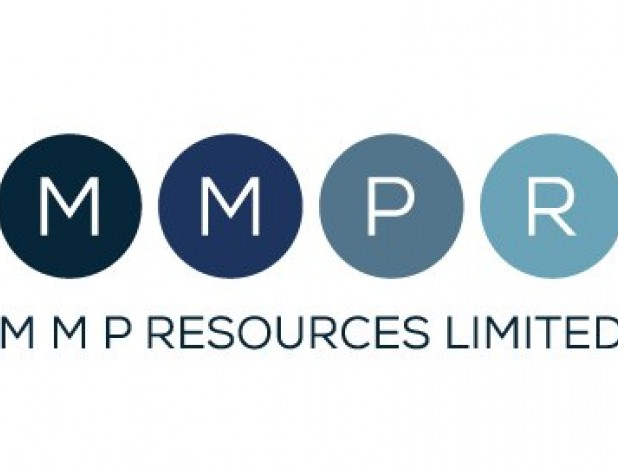 MMP Resources