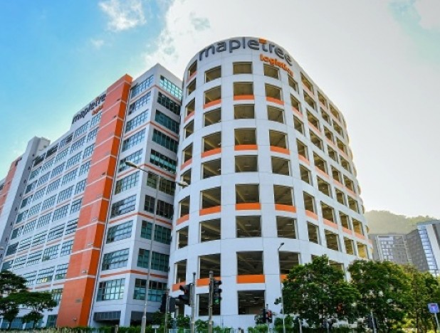 Analysts positive on MLT's latest results and acquisition - THE EDGE SINGAPORE