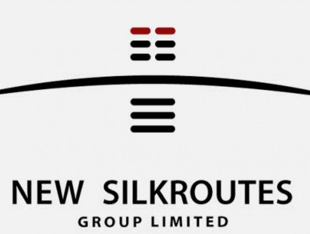 Goh quits as New Silkroutes chairman amid lawsuit and CAD probe - THE EDGE SINGAPORE