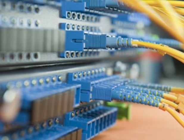 Netlink NBN Trust reports 12.4% growth in 1Q21 profit after tax to $23.5 mil in business update