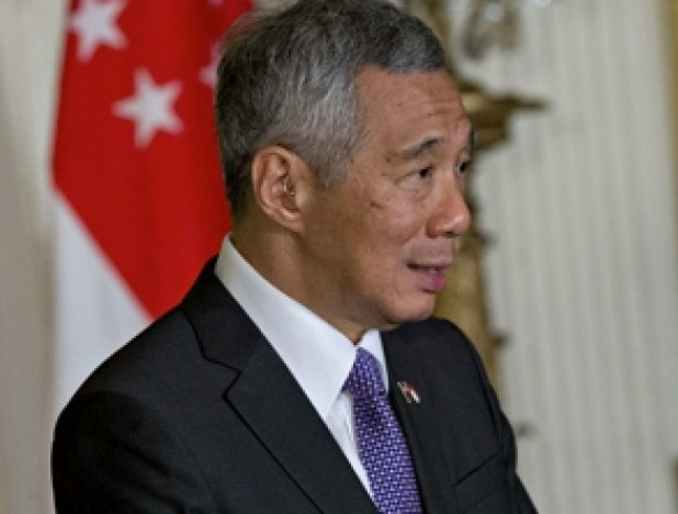 Covid-19 circuit breaker measures to extend till June 1: PM Lee