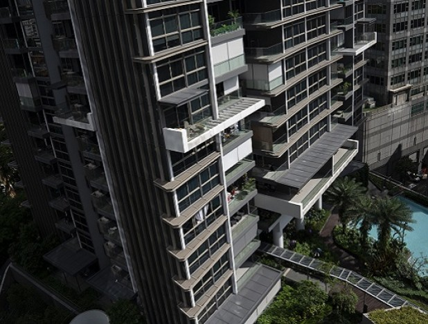 Singaporeans snap up biggest share of homes compared to foreigners in decade