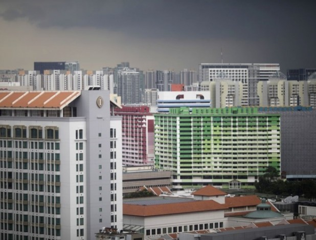 Elections this year? Not before HDB clarifies refinancing policies first, says UBS