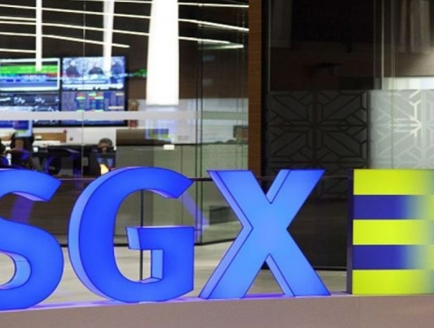 Nikko AM's ETF benchmarked to ChinaBond-ICBC RMB Bond Index is now listed on the SGX - THE EDGE SINGAPORE