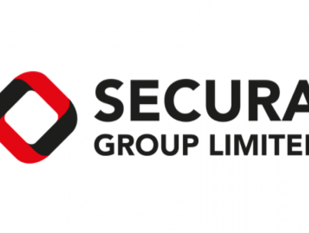Secura Group