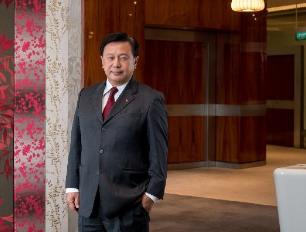 DBS adds intelligent banking capabilities to digital banking services - THE EDGE SINGAPORE