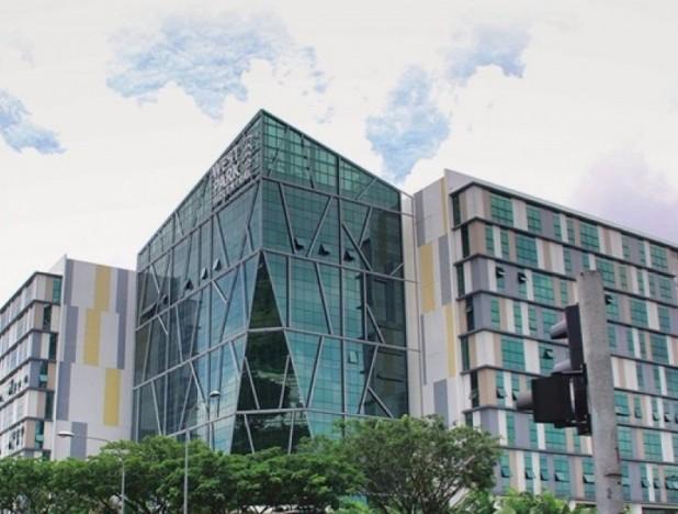 Soilbuild REIT 3QFY2020 DPU up 19.8% y-o-y to 1.10 cents - THE EDGE SINGAPORE