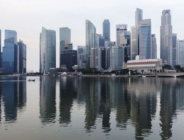 REITs outlook remain favourable, says Maybank Kim Eng