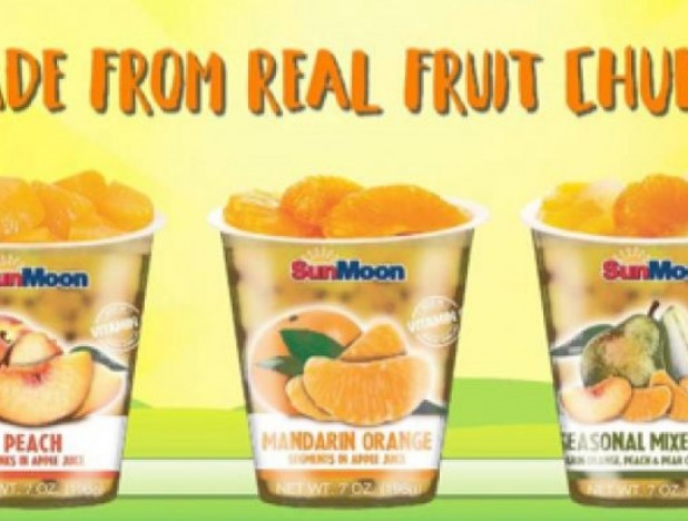 SunMoon Food commences formal inquiry into parent company's bankruptcy, exploring fund-raising options - THE EDGE SINGAPORE