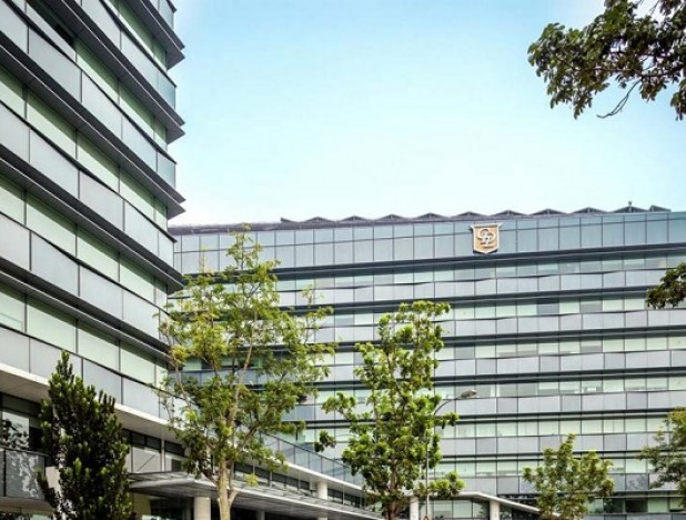 Metro bets on decentralised office market with $45.6 mil investment in Tampines property
