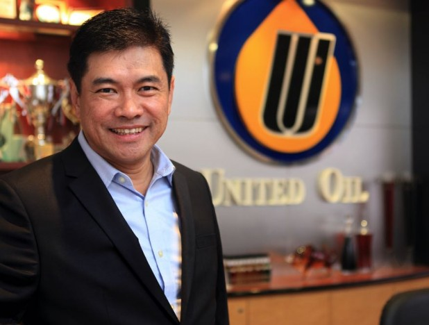 Family controlling United Global, Sam Goi of Hanwell raise stakes in respective companies - THE EDGE SINGAPORE