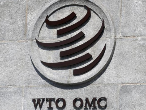WTO finds Washington broke trade rules by putting tariffs on China; ruling angers US - THE EDGE SINGAPORE