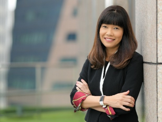 AIA creates up to 500 career opportunities for fresh graduates and mid-career switchers - THE EDGE SINGAPORE