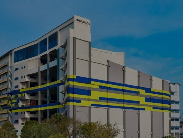 ARA LOGOS Logistics Trust acquires properties and fund investments in Australia for total consideration of $404.4 mil, first since rebranding - THE EDGE SINGAPORE