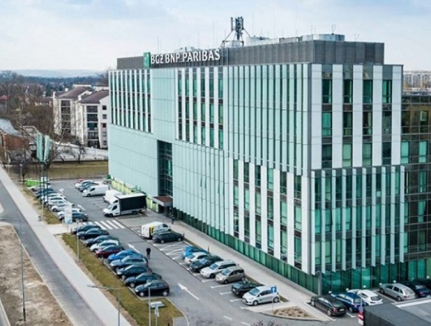 Cromwell European REIT establishes $2.39 bil Euro Medium Term Note Programme - THE EDGE SINGAPORE