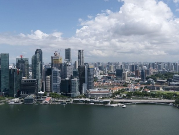 Gloomy prospects for Singapore's 3Q2020 GDP, despite improvements in manufacturing activity and retail sales: CGS-CIMB - THE EDGE SINGAPORE