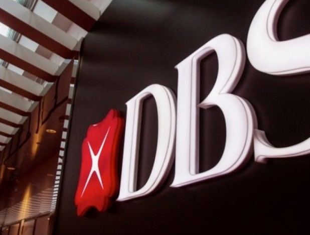 DBS 3Q20 net profit inches up 4% q-o-q to $1.30 bil, fee income rebounds - THE EDGE SINGAPORE