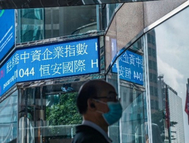 Lion Global Investors and OCBC Securities establishes Singapore's first tech-focused ETF, gives investors easier access to Hong Kong-listed tech stocks - THE EDGE SINGAPORE