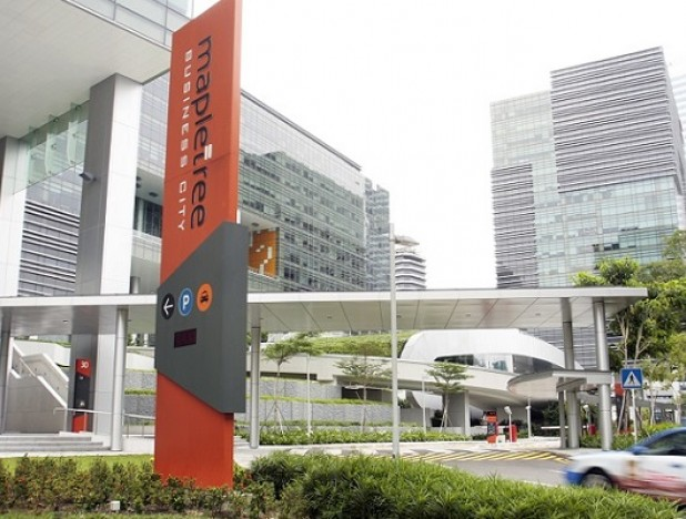 Mapletree Commercial Trust slashes 4Q DPU by 60.6% to 0.91 cents amid Covid-19 uncertainty