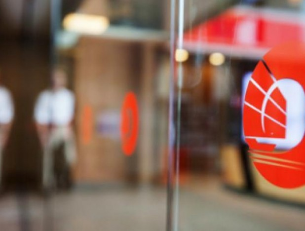 OCBC posts 12% drop in 3Q earnings to $1.03 bil on larger allowances, higher than consensus' estimates  - THE EDGE SINGAPORE