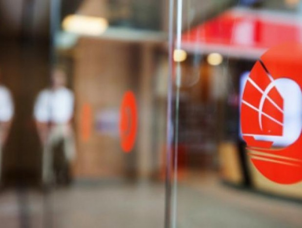 OCBC prices $200 mil 3% perpetual capital securities first callable in 2030 - THE EDGE SINGAPORE