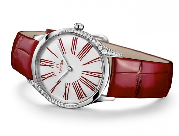 8 TIMEPIECES TO USHER IN THE YEAR OF THE RAT