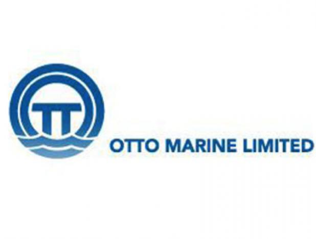 Otto Marine