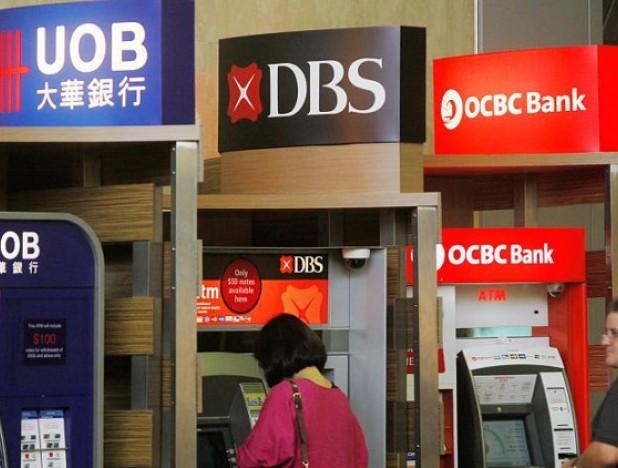 Broker's Calls | The Edge Singapore