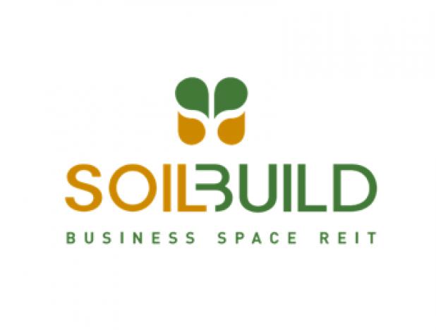 Soilbuild Business Space REIT (Soilbuild REIT)