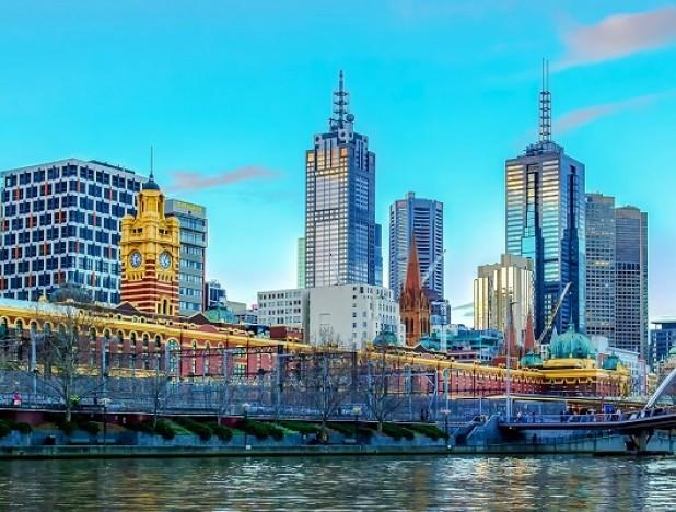 Hatten Land announces Australia expansion plans with Melbourne land acquisition