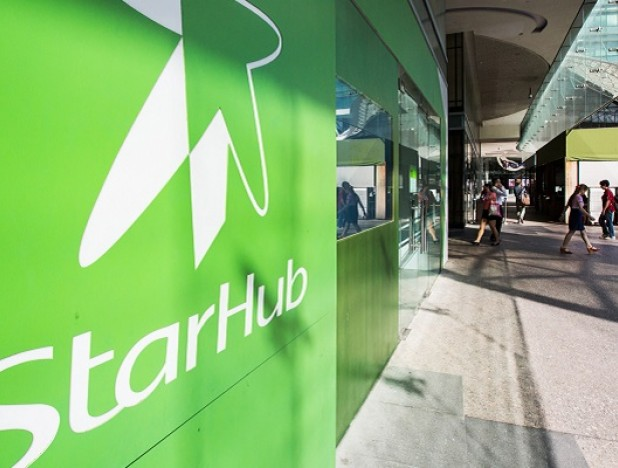 Analysts are holding their calls on StarHub as they await stronger recovery - THE EDGE SINGAPORE