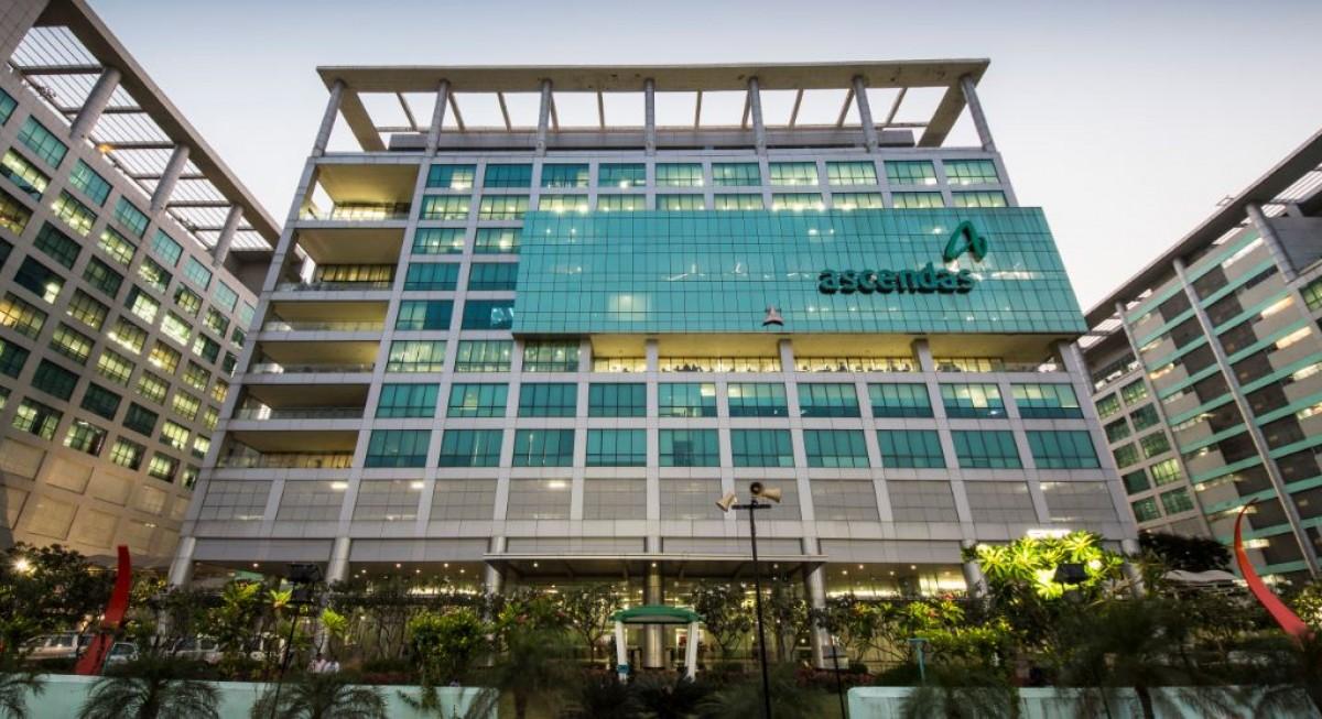 Ascendas-Singbridge acquires 12.2-acre Chennai site for development of new IT park