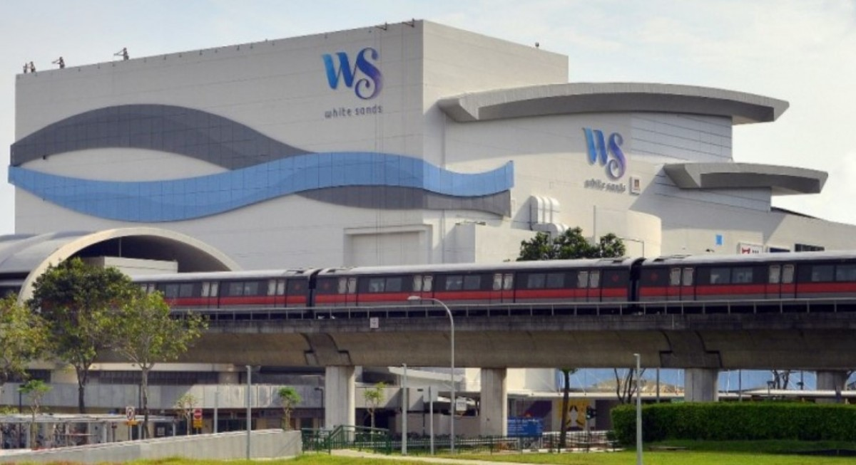 FCT reinforces suburban mall portfolio, remains on analysts' buy lists