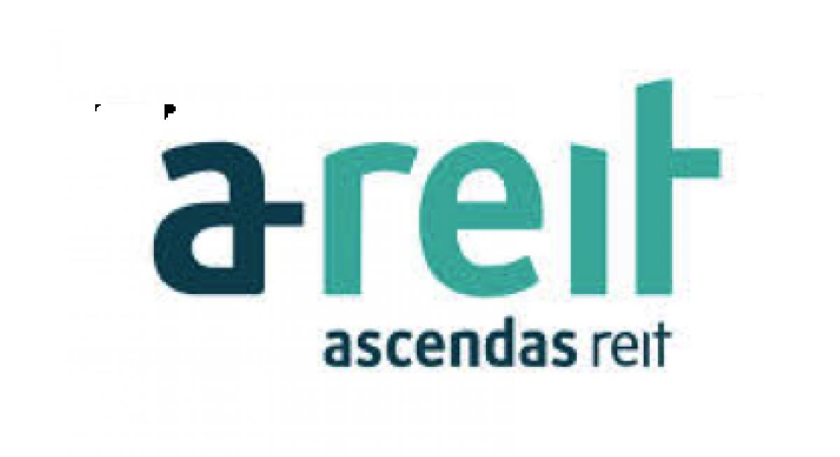 Ascendas REIT (A-REIT)