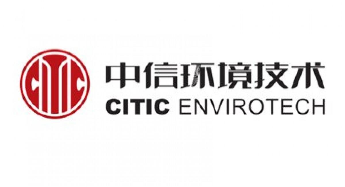 CITIC Envirotech