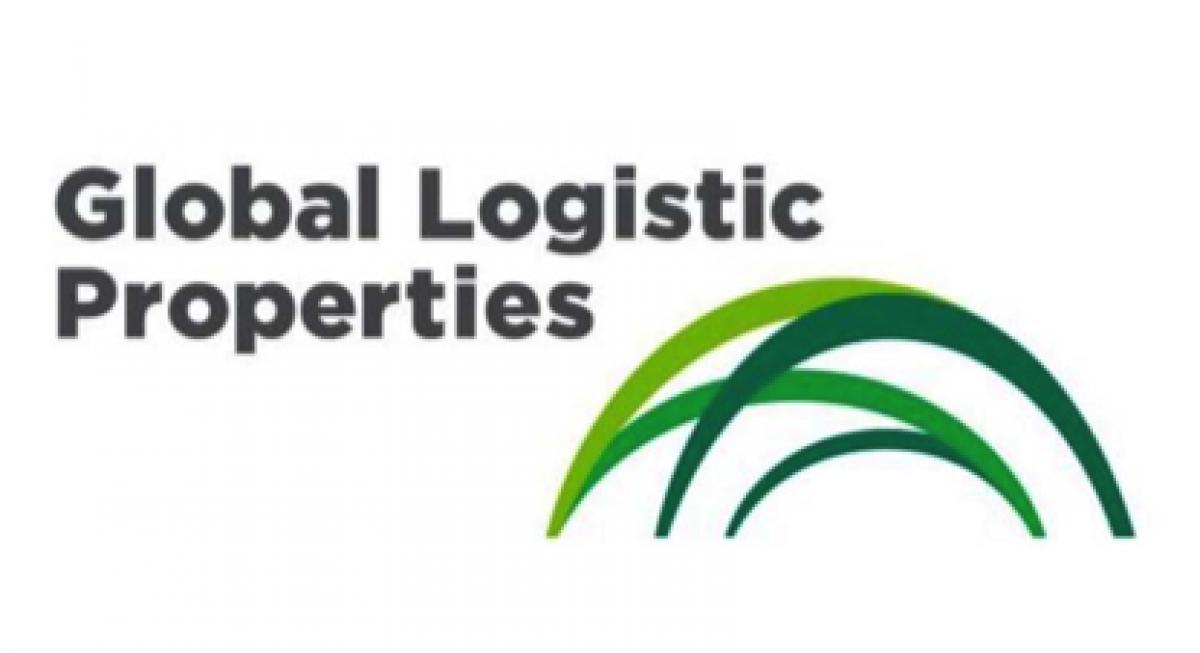 Global Logistic Properties (GLP)