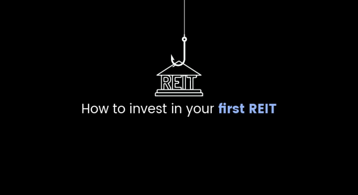 REITs Singapore REITs 101 Guide to REITs