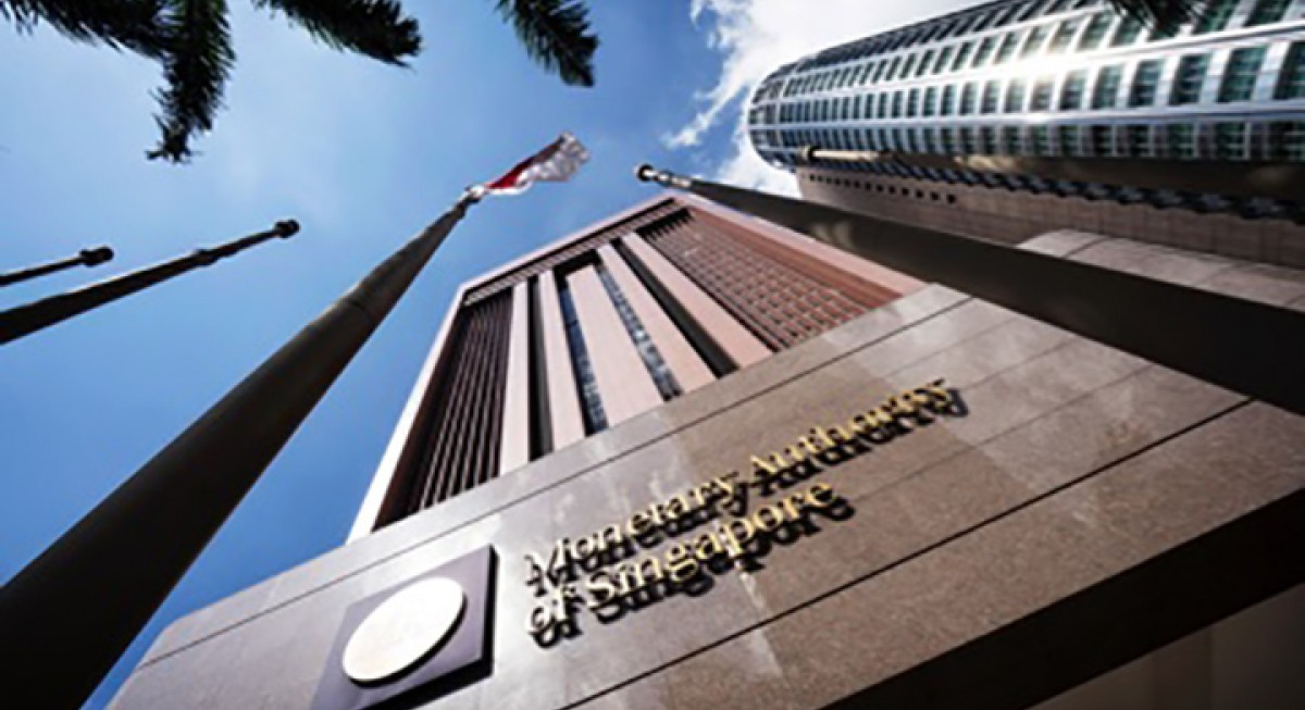 MAS and financial institutions extend loan repayment support for individuals and SMEs till 2021 - THE EDGE SINGAPORE