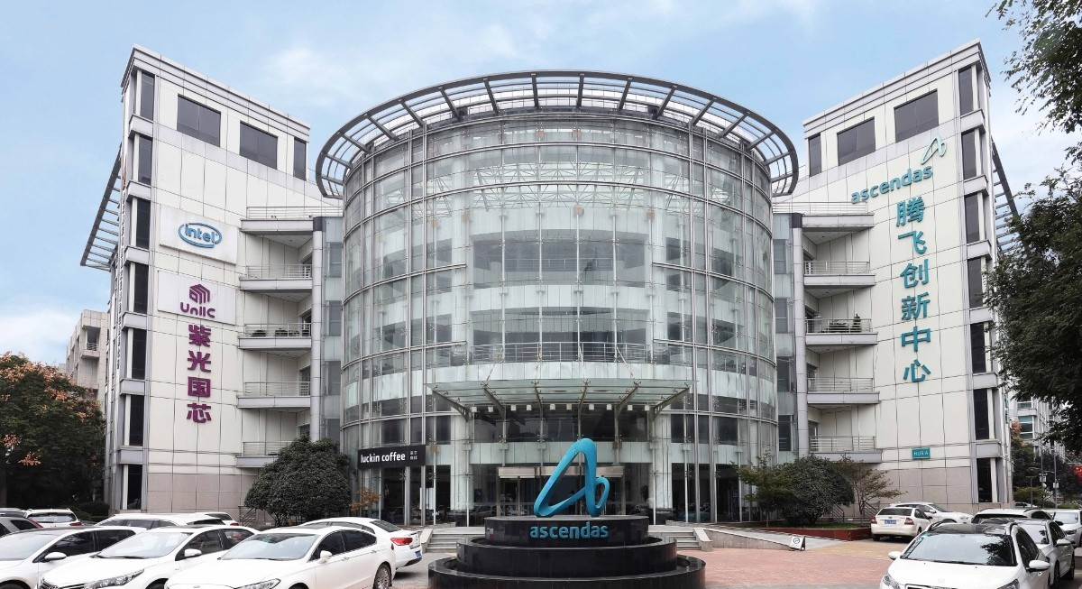 CapitaLand to divest interest in 5 business park properties and Rock Square mall to CapitaLand Retail China Trust - THE EDGE SINGAPORE