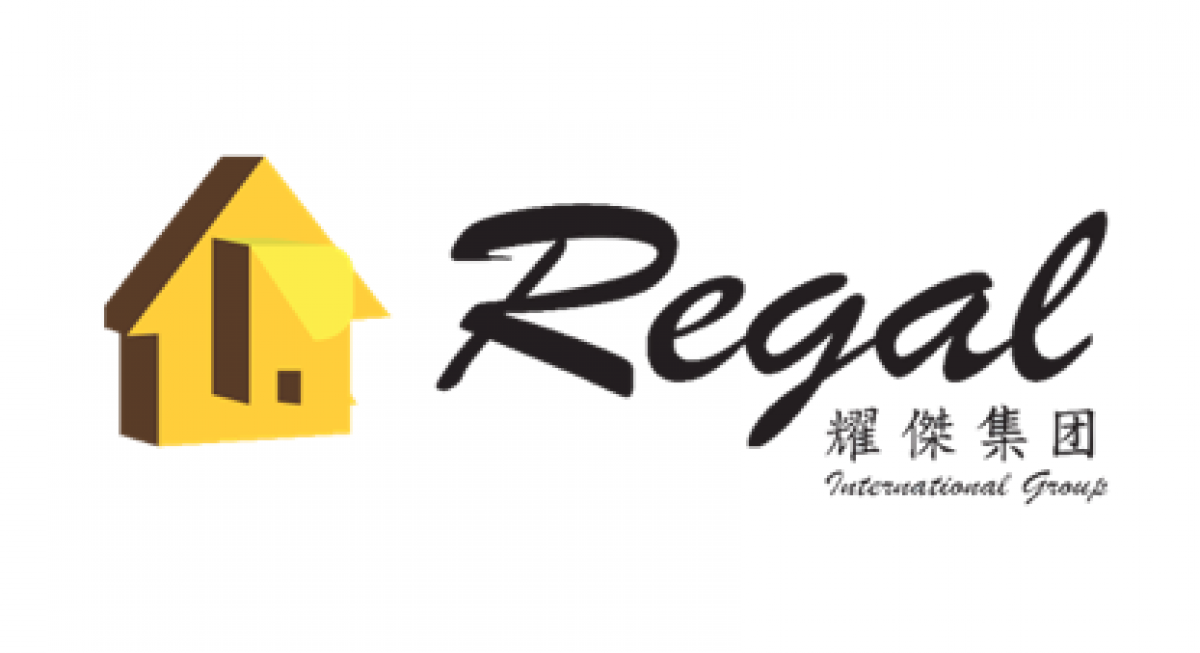 Regal International Group
