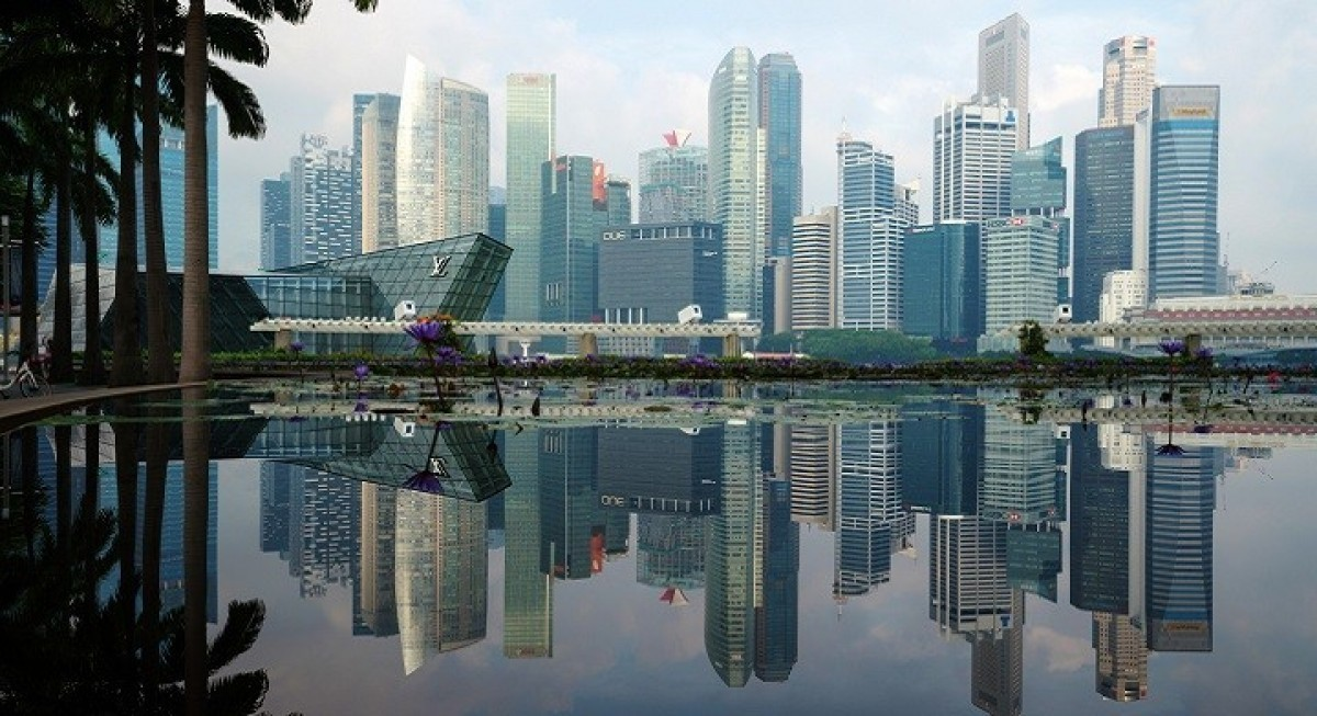 Most Singapore SMEs tapped on government Covid-19 support, more than global counterparts: Xero - THE EDGE SINGAPORE