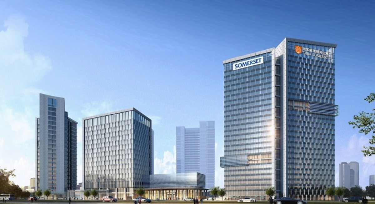 Ascott expands global presence with 26 new properties across 22 cities