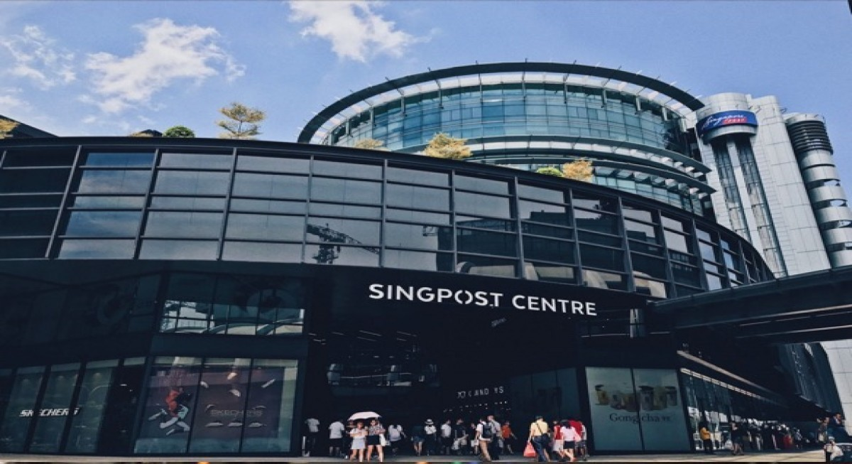SingPost acquisition receives mixed reviews from analysts - THE EDGE SINGAPORE