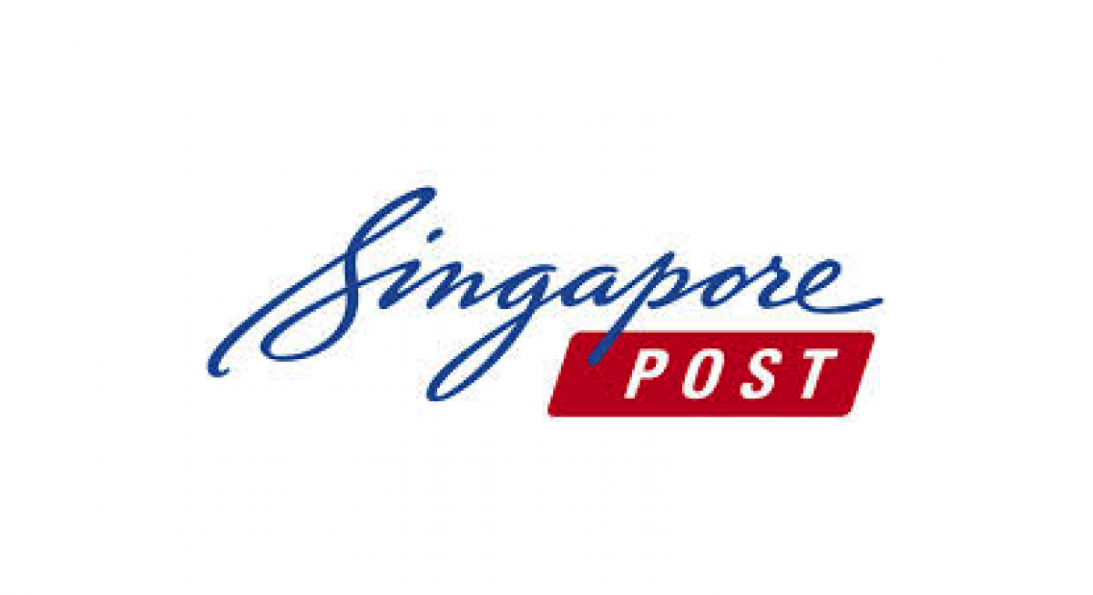 Singapore Post (SingPost)