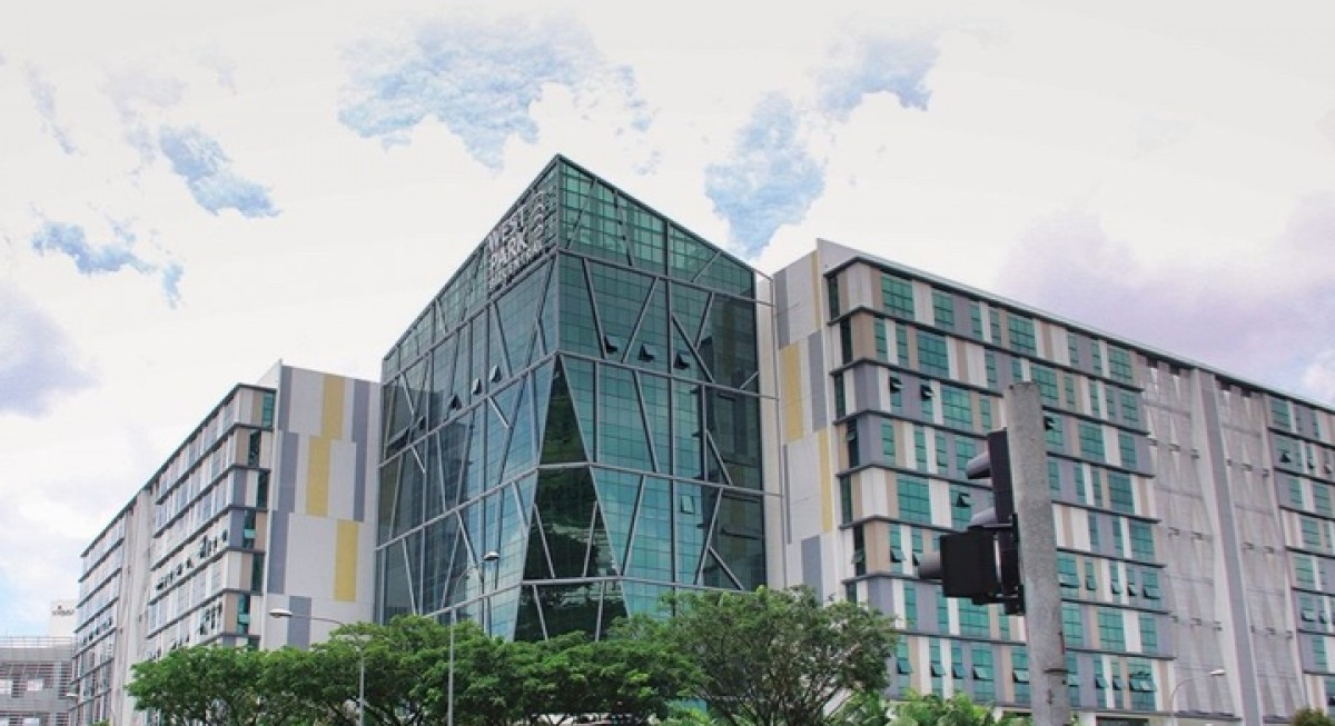 Soilbuild REIT 3QFY2020 DPU up 19.8% y-o-y to 1.10 cents - THE EDGE SINGAPORE