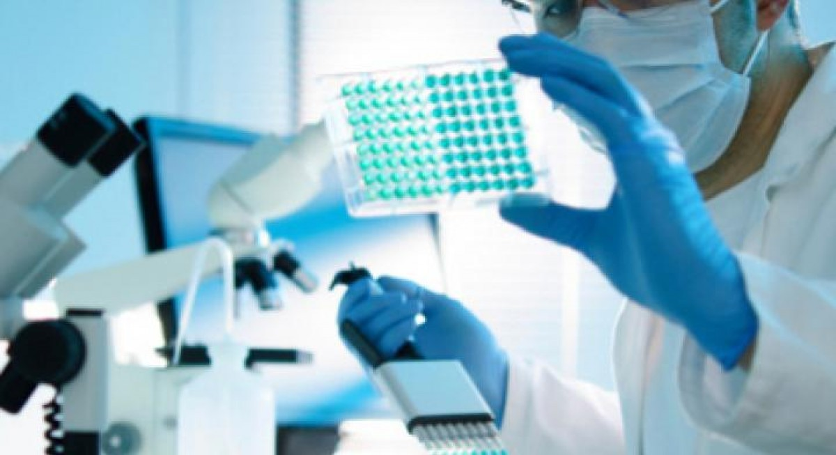 iX Biopharma secures Israel patent for WaferiX - THE EDGE SINGAPORE