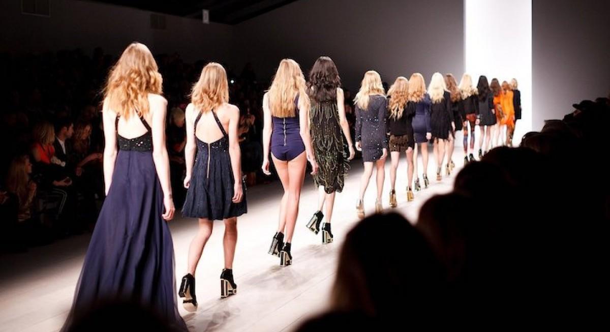 Fashion's future  - THE EDGE SINGAPORE