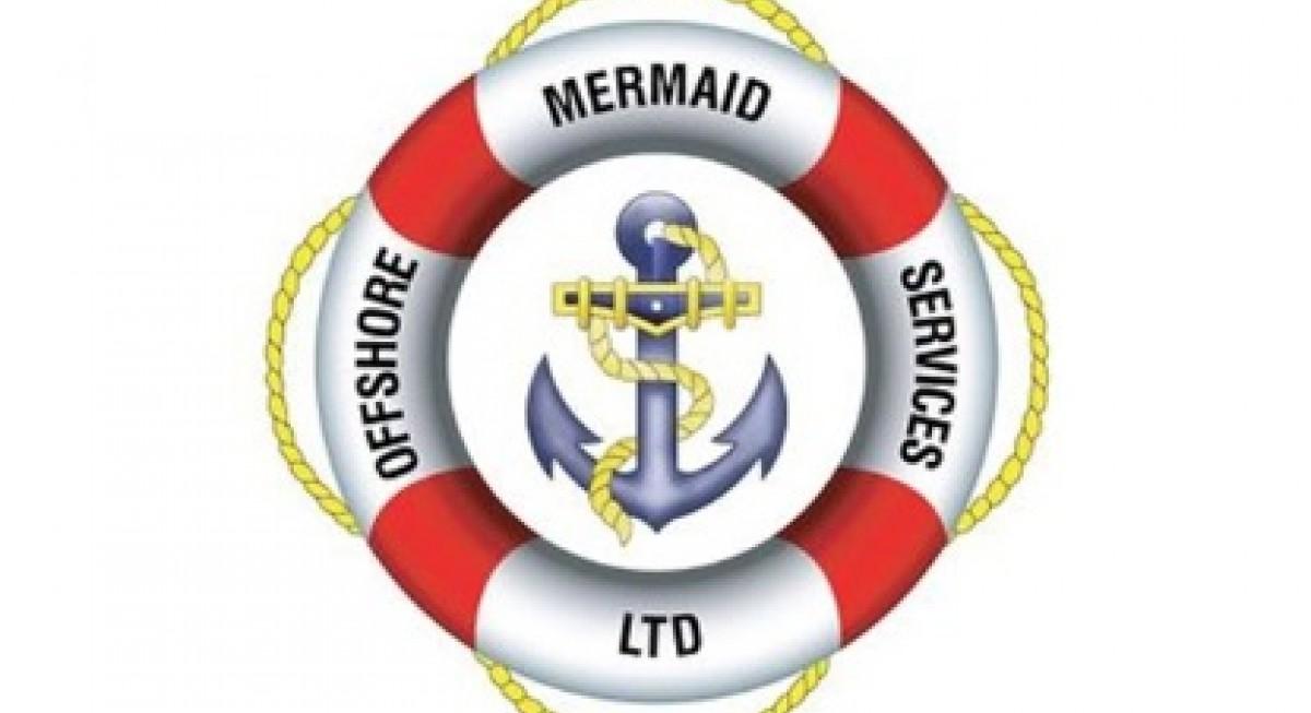 Mermaid Maritime